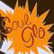 Marvel's Soul Glo