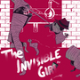 The Invisible Girl by Skaalk