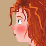 Merida by Platanoz