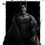 Bats by InspirationWorkshop