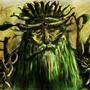 Tree of Wisdom by GioJayEvanglista