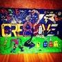 Cre8tive by StevieHarrisonIII