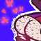 Fairy Wish Prince
