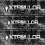 Xtrullor Banner by Zechla