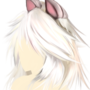 S. Zinogre Headress by Ikaros223