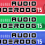 Newgrounds Audio Underdog Sigs '15 by Decky