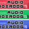 Newgrounds Audio Underdog Sigs '15