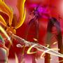 X-Blades : Finale by BakayaroDaWickrayz