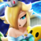 Rosalina_MarioGalaxy_GwaianVersion