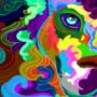 Halucinaţie by HlihorAlecsandra