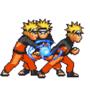 Naruto Sprite Gif by morganstedmanmsNG