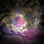 Entanglement by Fubaka