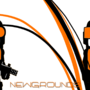 Cool Newgrounds by DavidBaker1