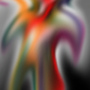 splash of fruity by acedareaper