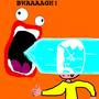 Shoop dah woop by Chat-man
