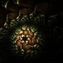 Eye of the Serpent by Fubaka