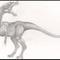 Spamosaurus