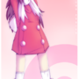 Pink Dawn by Kaizoku