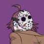 Freddy Vs Jason 3 by DemonGuyX
