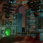 Mad Scientist Room by Escapement