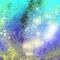Daydream #3: Water World