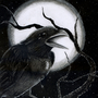 Jon Crow by BWoodford94