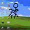 Animation Vs Desktop.