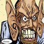 Ricki n' Jon page 3 by sapoman