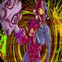 Carcasshammer by VirulentGhoul