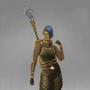 Character 2 by iamorim
