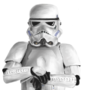 Storm Trooper 90%complete by JanK33