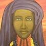 Etiopia by LocoMisae