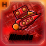 Himeka by GMDSickster
