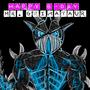 Happy Birthday Mr. Grimataur by PavsKreations