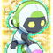 Lethal White, Giga Bot!