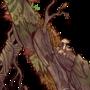Rot Mantis by Rocktopus64