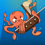 Octopus by RandoGW