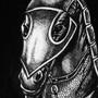 Rider by Thulcandra