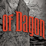 Oath of Dagon Cover by Ccrawler
