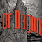 Oath of Dagon Cover