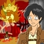 Attack the Titan by SuperLME