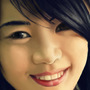 Girl Portrait 2010