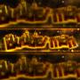 Budderman Wallpaper by Zechla