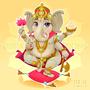 Ganesh by ddraw