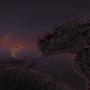 a dragon friend