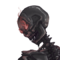 Ichor Skeleton