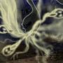 The Grimataur by Yadnyesh