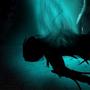 The Grimataur by Scarestone