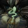 The Grimataur by Lefvaid