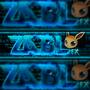 Zabl Banner v2 by Zechla